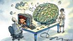 economist-brain-computer
